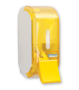 dispensers-premisse-amarelo