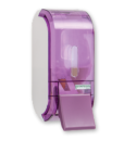 dispensers-premisse-roxo