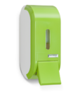 dispensers-premisse-verde